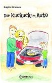 Der Kuckuck im Auto (eBook, ePUB)