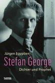 Stefan George (eBook, PDF)