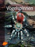 Vogelspinnen (eBook, PDF)