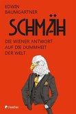 Schmäh (eBook, ePUB)