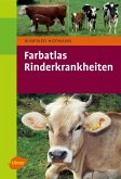 Farbatlas Rinderkrankheiten (eBook, PDF)