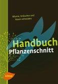 Handbuch Pflanzenschnitt (eBook, PDF)
