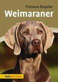Weimaraner (eBook, PDF)