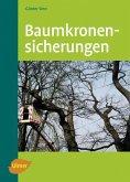 Baumkronensicherungen (eBook, PDF)