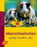 Meerschweinchen (eBook, PDF)