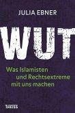 Wut (eBook, ePUB)