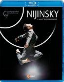 Nijinsky-A Ballet By John Neumeier