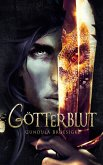 Götterblut (eBook, ePUB)