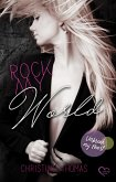 Rock My World – Unbreak My Heart (eBook, ePUB)