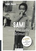 Sami und die liebe Heimat / Sami and the Beloved Homeland