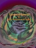 Tales and Stories (eBook, ePUB)