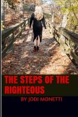 The Steps of the Righteous