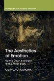 The Aesthetics of Emotion