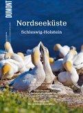 DuMont BILDATLAS Nordseeküste, Schleswig-Holstein (eBook, PDF)
