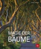 Magie der Bäume (Mängelexemplar)