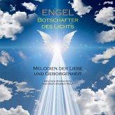 ENGEL - Botschafter des Lichts (Engelsmusik/Engelsklänge) (MP3-Download)