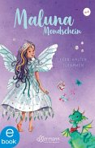 Feen halten zusammen / Maluna Mondschein Bd.5 (eBook, ePUB)
