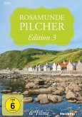 Rosamunde Pilcher Edition 3 DVD-Box