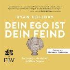 Dein Ego ist dein Feind (MP3-Download)