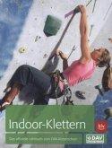 Indoor-Klettern (Mängelexemplar)