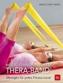 Richtig trainieren mit dem Thera-Band® (Mängelexemplar)