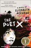 The Poet X - WINNER OF THE CILIP CARNEGIE MEDAL 2019 (eBook, ePUB)