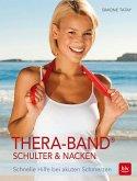 Thera-Band® Schulter und Nacken (Mängelexemplar)