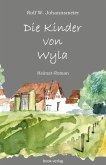 Die Kinder von Wyla (eBook, ePUB)