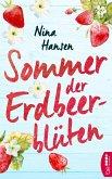 Sommer der Erdbeerblüten (eBook, ePUB)