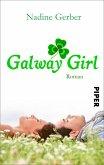 Galway Girl: Ring of Love (eBook, ePUB)