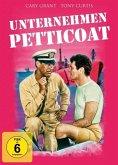 Unternehmen Petticoat Limited Mediabook