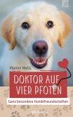 Doktor auf vier Pfoten (eBook, ePUB)