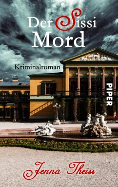 Der Sissi-Mord (eBook, ePUB)