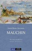 Mauchin (eBook, ePUB)
