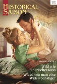 Historical Saison Bd.53 (eBook, ePUB)