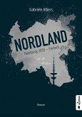 Nordland. Hamburg 2059 - Freiheit (eBook, ePUB)