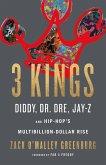 3 Kings (eBook, ePUB)