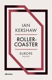 Roller-Coaster (eBook, ePUB)