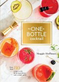 The One-Bottle Cocktail (eBook, ePUB)