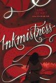 Inkmistress (eBook, ePUB)