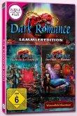 Purple Hills: Dark Romance 4+5 (Wimmelbild-Abenteuer)