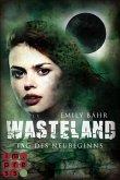 Wasteland 1: Tag des Neubeginns (eBook, ePUB)