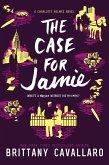 The Case for Jamie (eBook, ePUB)