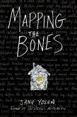 Mapping the Bones (eBook, ePUB)