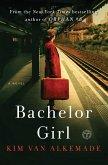 Bachelor Girl (eBook, ePUB)