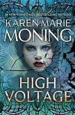 High Voltage (eBook, ePUB)