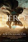 Hero at the Fall (eBook, ePUB)