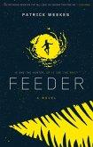 Feeder (eBook, ePUB)