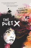 The Poet X (eBook, ePUB)