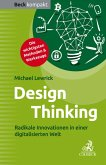 Design Thinking (eBook, ePUB)